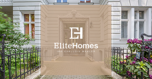 EliteHomes BLOG - Nießbrauch